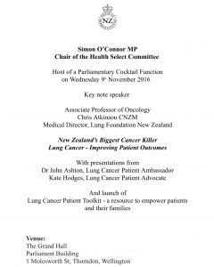parliamentary-function-hosted-by-simon-oconnor-mp-docx