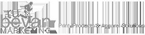 BevanMarketing-logo