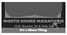 NorthShoreMarathon-logo-