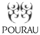Pourau-logo