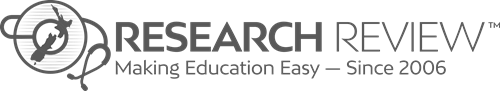 RR-NZ-logo_rgb-1