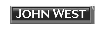 john-west-1